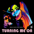Free Download Arielle Alexa & Busy Signal Turning Me On Mp3