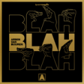 Free Download Armin van Buuren Blah Blah Blah Song