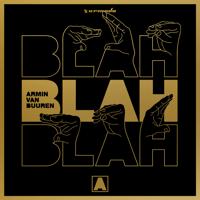 Blah Blah Blah Armin van Buuren MP3