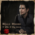 Free Download Billy Droze Haunted by the Wind Mp3