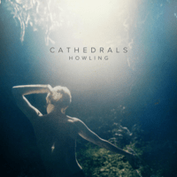 Howling Cathedrals