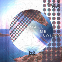 Make Me Sound (Radio Edit) IcoS