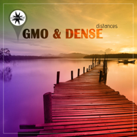 Space Melter GMO & Dense MP3