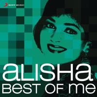 Made In India Alisha Chinai song