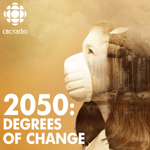 Top 10 Episodes Best Episodes of 2050 Degrees of Change