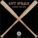Free Download Kitt Whale Living the Life Mp3