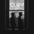 Free Download CURV Keep on Dancing Mp3