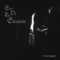 The Burden Sun of the Sleepless MP3