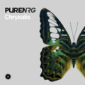 Free Download PureNRG Chrysalis (Extended Mix) Mp3