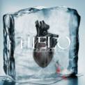 Free Download Daddy Yankee Hielo Mp3