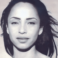 Smooth Operator (Single Version) Sade MP3