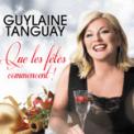Free Download Guylaine Tanguay Feliz Navidad Mp3