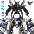 Free Download Tamaru Yamada Even...If Mp3