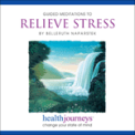Free Download Belleruth Naparstek Introduction Meditations to Relieve Stress Mp3