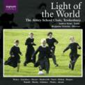Free Download The Abbey School Choir Pie Jesu Mp3