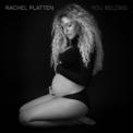 Free Download Rachel Platten You Belong Mp3