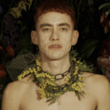 Free Download Years & Years If You're Over Me Mp3