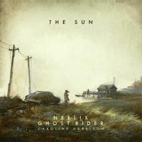 The Sun (Extended Mix) Neelix, Ghost Rider & Caroline Harrison