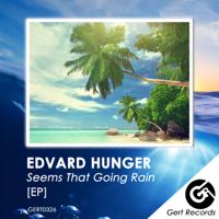 Light Mean Edvard Hunger MP3