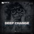 Free Download M. Rodriguez Deep Change Mp3