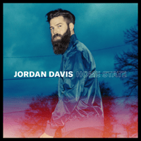 Singles You Up Jordan Davis MP3