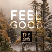 Feel Good The Vlog Sounds MP3