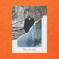 Justin Timberlake Say Something (feat. Chris Stapleton)