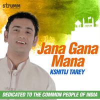 Jana Gana Mana Kshitij Tarey