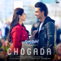 Free Download Darshan Raval, Asees Kaur & Lijo George-Dj Chetas Chogada (From