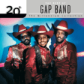 Free Download The Gap Band Burn Rubber On Me (Why You Wanna Hurt Me) Mp3