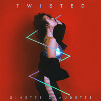 Twisted Ginette Claudette MP3