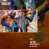 Africa Tricks (Jose Diaz Remix) Joe Red MP3