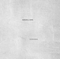 Somewhere (Kas: St Remix) Memorial Home