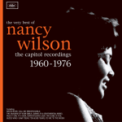 Free Download Nancy Wilson Miss Otis Regrets (She's Unable To Lunch Today) Mp3