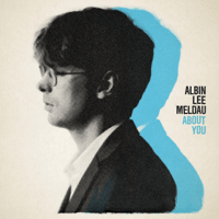 About You Albin Lee Meldau