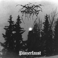 Hordes of Nebulah Darkthrone