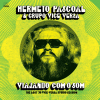 Natal (Tema das Flutas) Hermeto Pascoal MP3