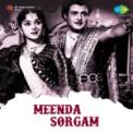 Free Download M. L. Vasanthakumari & Seerkhazhi S. Govindarajan Paadum Aruljothi Mp3
