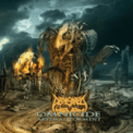 Free Download Abysmal Torment Recursive Hatred Mp3
