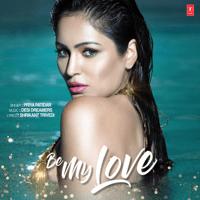 Be My Love Priya Patidar & Desi Dreamers