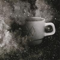 Universe EXO MP3