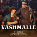 Free Download Sukhwinder Singh, Vishal Dadlani & Ajay-Atul Vashmalle (From