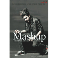 Mash Up Naseebo Lal & Umar Duzz MP3