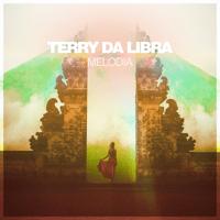 Melodia Terry Da Libra