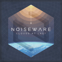 Solar Noiseware MP3