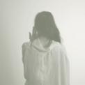 Free Download Lindstrøm & Christabelle Lovesick Mp3