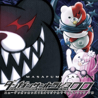 Danganronpa V3 (Full Version) Masafumi Takada