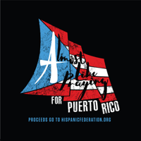 Almost Like Praying (feat. Artists for Puerto Rico) Lin-Manuel Miranda