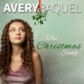 Free Download Avery Raquel The Christmas Song Mp3