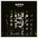 Free Download Mipso People Change Mp3